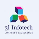 3i Infotech Hyderabad