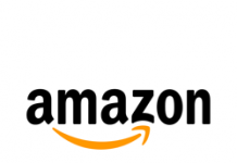 Amazon Jobs 2020