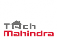 Tech Mahindra Recruitment 2020 Hiring For Non Voice Process Date Posted 3rd Oct 2020